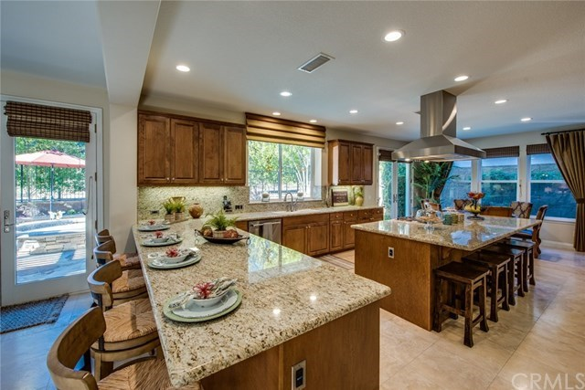 Additional photo for property listing at 20104 Chianti Court  Yorba Linda, 加利福尼亞州,92886 美國