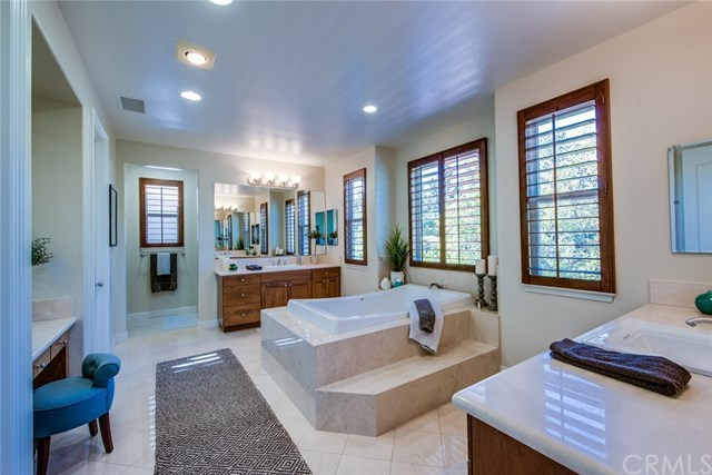 Additional photo for property listing at 20104 Chianti Court  Yorba Linda, Californie,92886 États-Unis