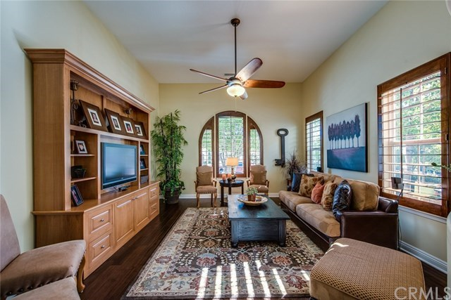 Additional photo for property listing at 20104 Chianti Court  Yorba Linda, California,92886 Estados Unidos