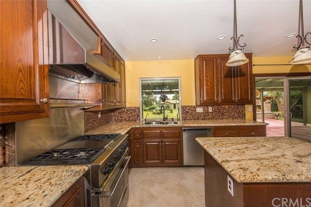 Additional photo for property listing at 4142 Merienda Lane  Yorba Linda, Californie,92886 États-Unis