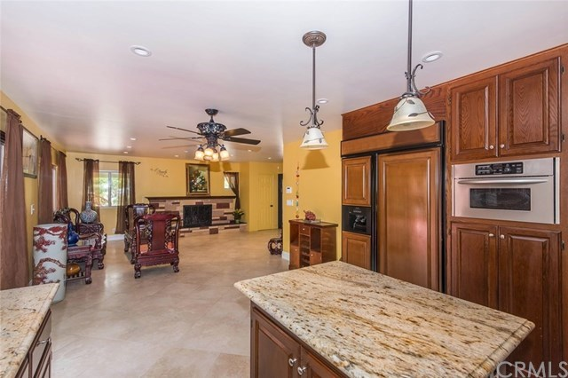 Additional photo for property listing at 4142 Merienda Lane  Yorba Linda, Καλιφορνια,92886 Ηνωμενεσ Πολιτειεσ