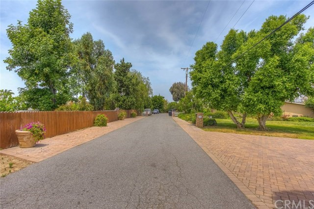 Additional photo for property listing at 4142 Merienda Lane 4142 Merienda Lane Yorba Linda, California,92886 United States