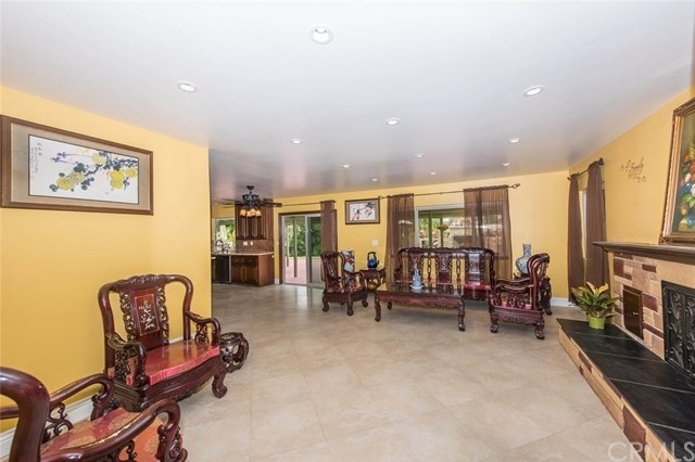 Additional photo for property listing at 4142 Merienda Lane  Yorba Linda, 加利福尼亞州,92886 美國