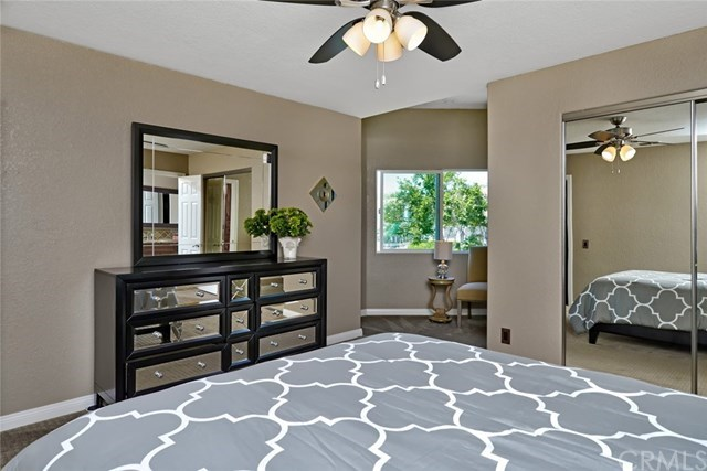 Additional photo for property listing at 21740 Mackenzie Avenue  Yorba Linda, Καλιφορνια,92887 Ηνωμενεσ Πολιτειεσ
