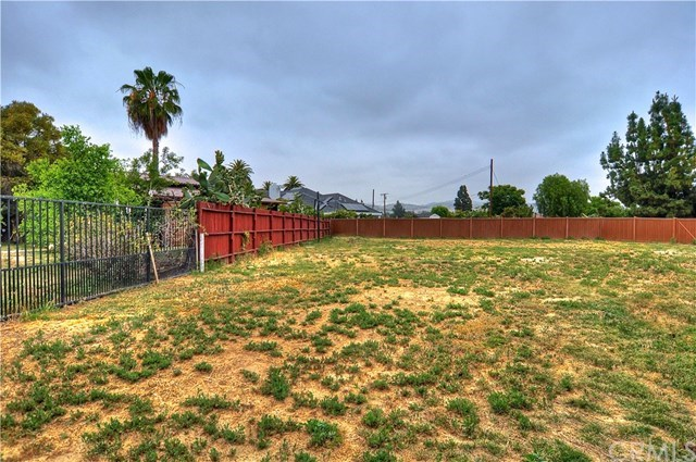 Additional photo for property listing at 17092 Rancho Lane  Yorba Linda, Califórnia,92886 Estados Unidos