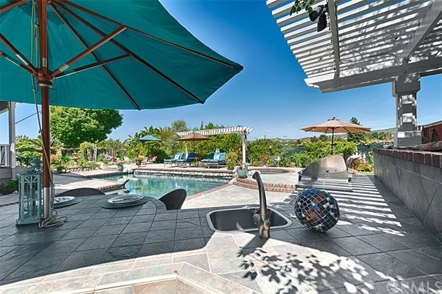 Additional photo for property listing at 19501 Shadow Hill Drive  Yorba Linda, カリフォルニア,92886 アメリカ合衆国