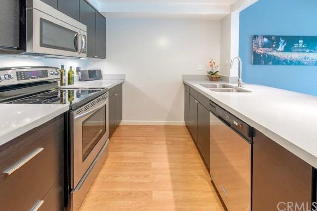 Condo / Townhome / Loft for Sale at 328 Sage Court Brea, California 92821 United States
