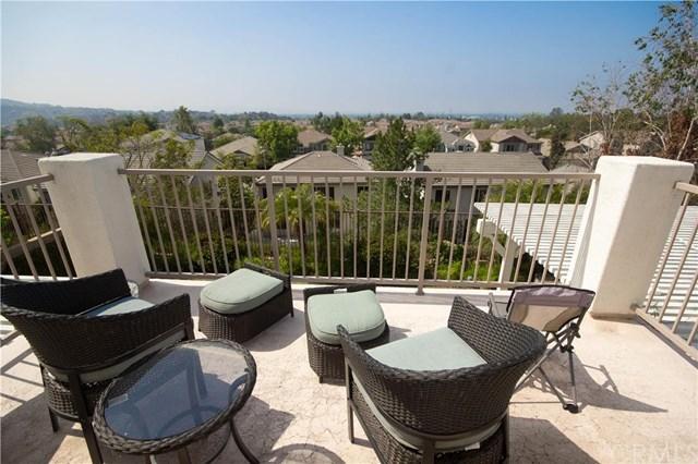 Single Family for Sale at 3661 Skylark Way Brea, California 92823 United States