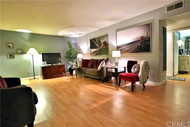 Condo / Townhome / Loft for Sale at 1430 West Lambert Road Unit 393 La Habra, California 90631 United States