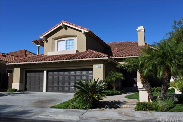 Single Family for Sale at 2655 Annandale Tustin, California 92782 United States