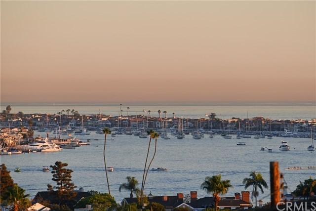 Eensgezinswoning voor Verkoop een t 910 Kings Road 910 Kings Road Newport Beach, Californië,92663 Verenigde Staten