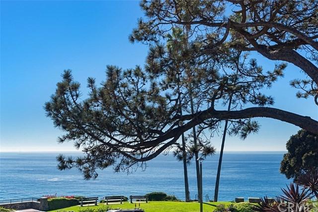 Nhà chung cư vì Bán tại 574 Cliff Drive 574 Cliff Drive Laguna Beach, California,92651 Hoa Kỳ
