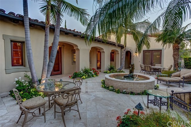 Additional photo for property listing at 21 Prairie Grass  Irvine, California,92603 Stati Uniti