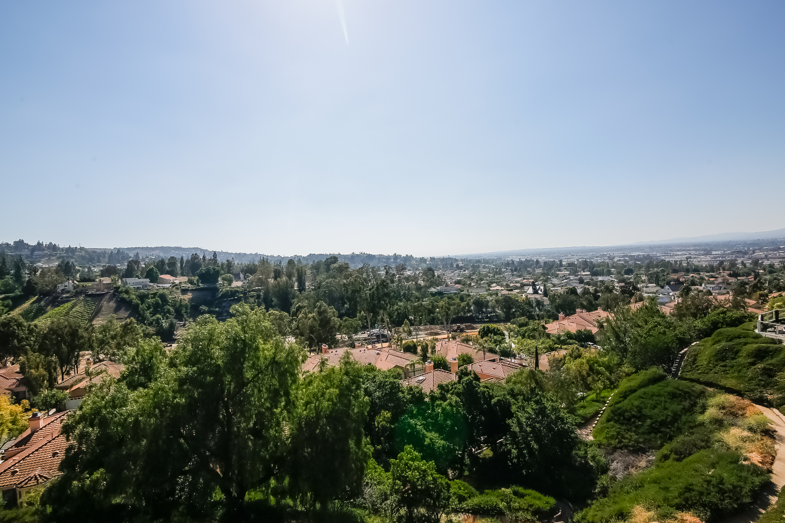 Additional photo for property listing at 335 Via Montanera  Anaheim Hills, Kalifornien,92807 Vereinigte Staaten