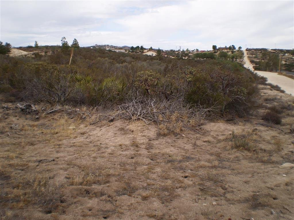 Additional photo for property listing at Angel  Boulevard, California 91905 United States